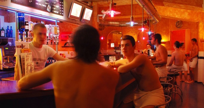 sauna gay lausanne