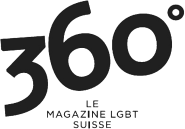Magazine 360