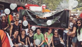 ABQ Berne écoles LGBTQ