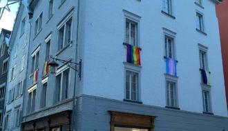 Coire LGBT